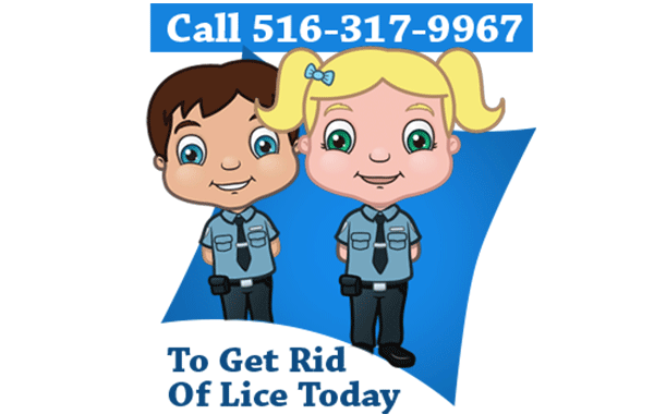 lice-cops-removal